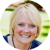 Heidi Halstead coach